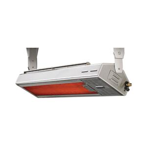 "48"" Eave Mount Patio Heater (LHEM48)"