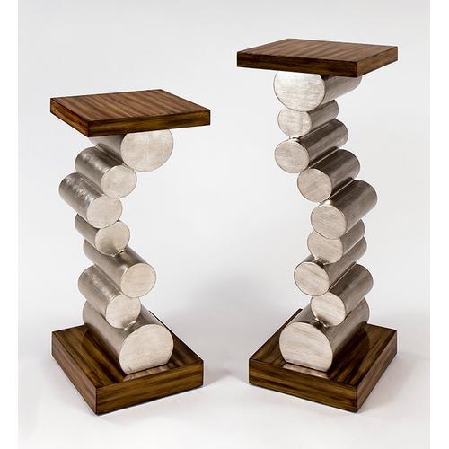 "Artmax - Pedestal 15x15x42"""