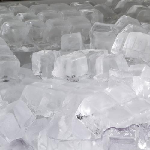 Maxx Ice - MIM150N Intelligent Series Self-Contained Ice Machine