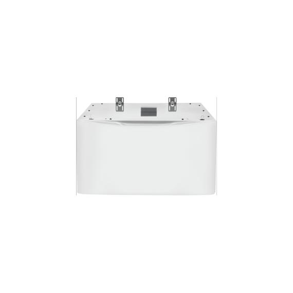 Electrolux - Luxury-Glide® Pedestal with Spacious Storage Drawer