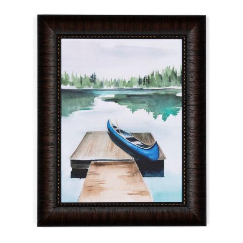LAKE VIEWS 1