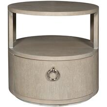 Slocum Hall End Table 9508L