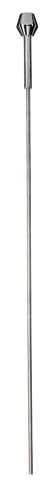 Pop-up rod Product Image