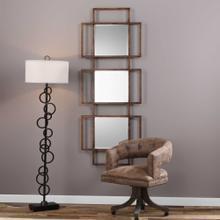 Tribus Mirror