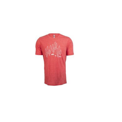 Backcountry T-Shirt