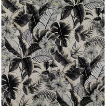 Performatex Outdoor/Indoor Performance Fabric 6421-83