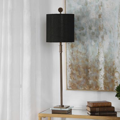 Uttermost - Volante Table Lamp