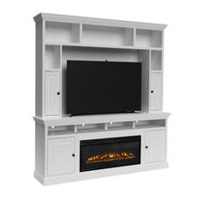 Largo Fireplace Center