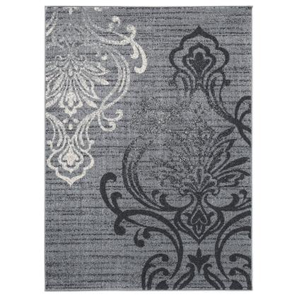 See Details - Verrill 8' X 10' Rug