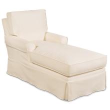 AC45 Chaise