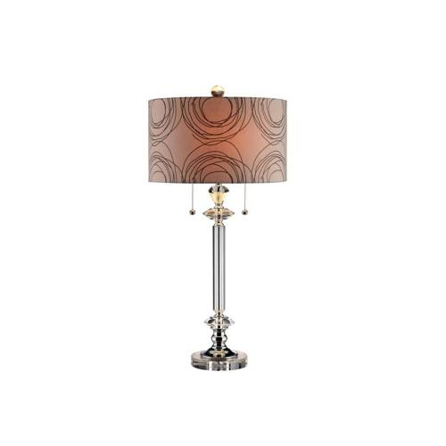 Keesha Table Lamp