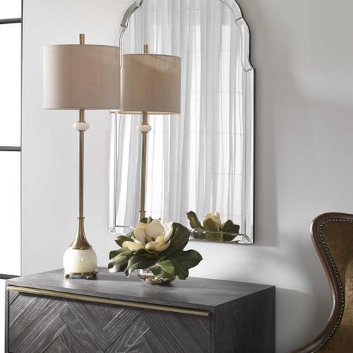 Uttermost - Natania Buffet Lamp
