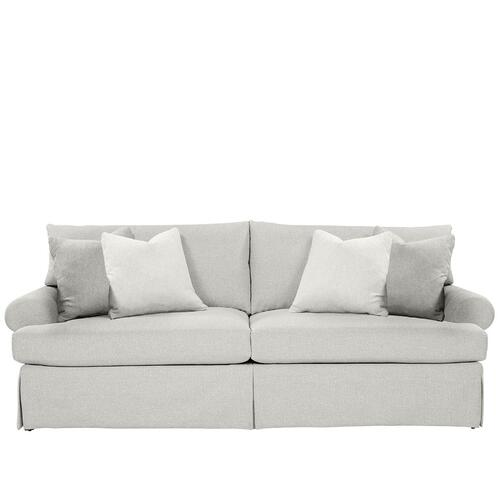 Universal Furniture - Bishop Sofa - Special Order