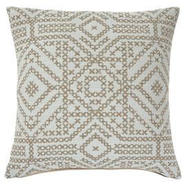 Jermaine Pillow (set of 4)