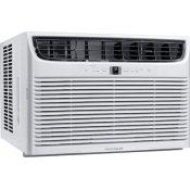 25,000 BTU Window Air Conditioner with Slide Out Chassis