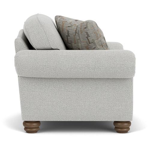Bexley Chair