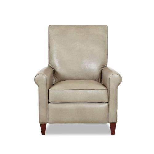 Finley High Leg Reclining Chair CLP749/HLRC