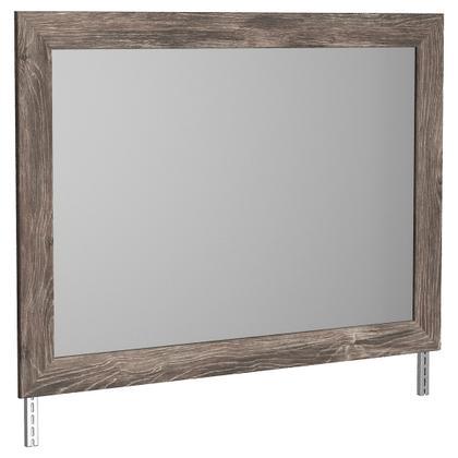 Ralinksi Bedroom Mirror