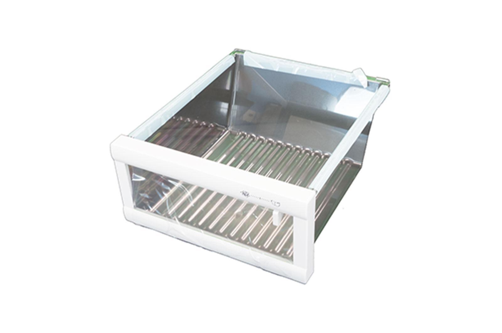 LG Refrigerator Crisper Drawer AJP32871405