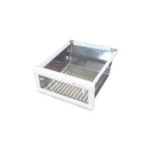 LG AppliancesLG Refrigerator Crisper Drawer AJP32871405