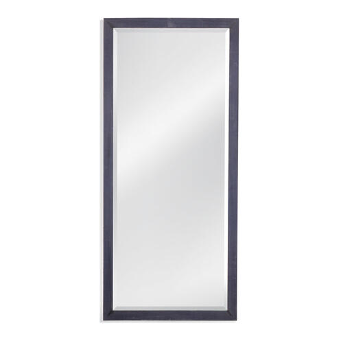 Bassett Mirror Company - Courtland Leaner Mirror