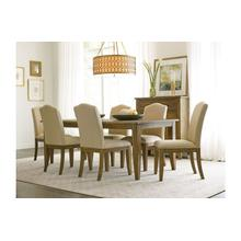 View Product - Parsons Side Chair