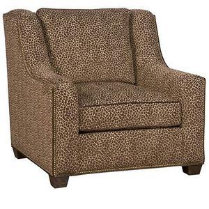 Drake Chair