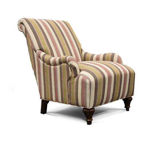 8844 Kolie Chair