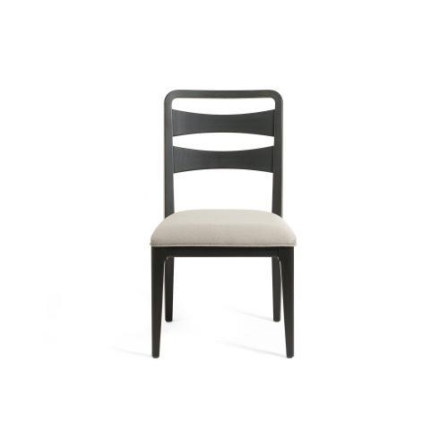 Bassett Mirror Company - Belton Side Chair