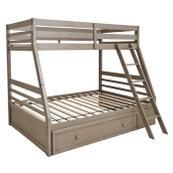 Lettner Under Bed Storage