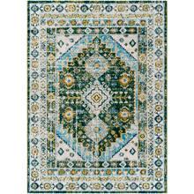"""View Product - Floransa FSA-2351 5'3"""" x 7'1"""""""