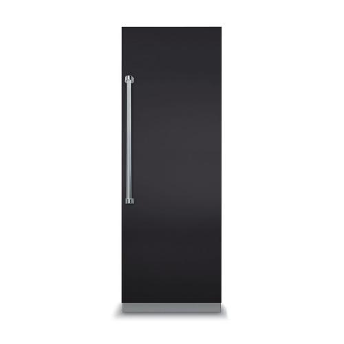 """Product Image - VRI7240W - 24"""" Fully Integrated All Refrigerator with 5/7 Series Panel Viking 7 Series"""