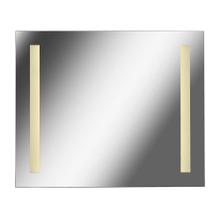 See Details - Rifletta - 2 Light LED Mirror (Large)