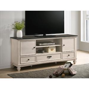 - Sawyer TV Stand