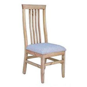 Padded Romeo Chair
