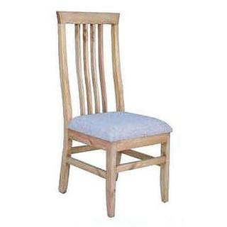 See Details - Padded Romeo Chair