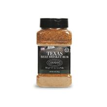 See Details - Louisiana Grills 14.0oz Texas Beef Brisket Rub