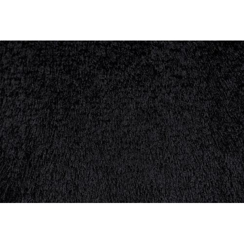 """4550F IN BLACK - 7' 6"""" x 9' 6"""""""