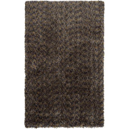 Dalyn Rug Company - CT1 Grey