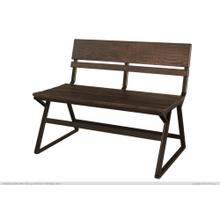 See Details - Bench for Dining Table