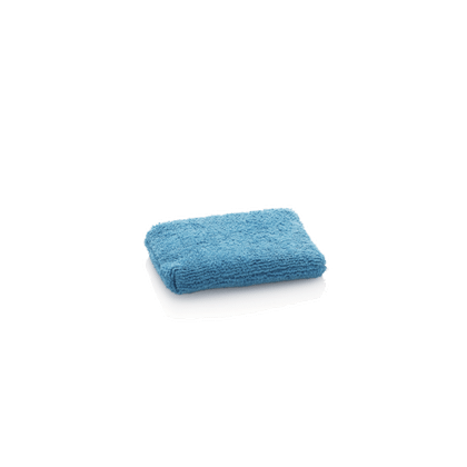 See Details - Microfiber Cleaning Pad
