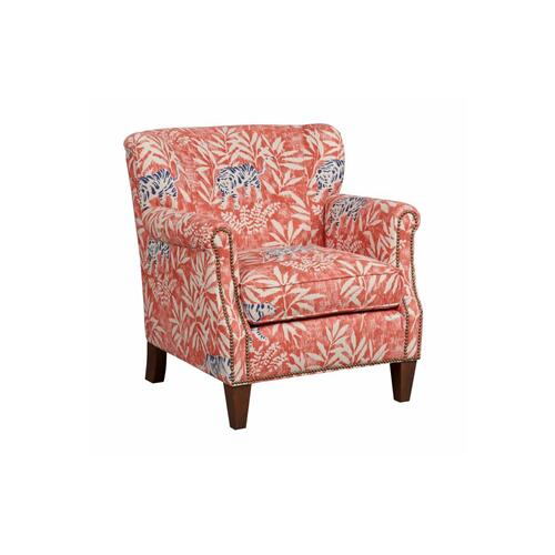Barrett Accent Chair