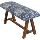 """Kanpur KANP-003 16""""H x 34""""W x 12""""D Product Image"""