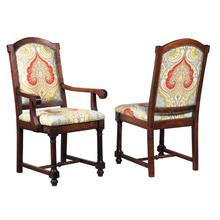 Tavern Chairs