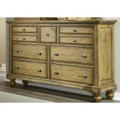 7 Drawer Chesser