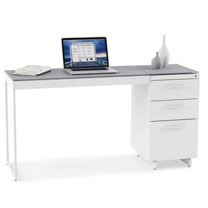 Centro 3-drawer File Cabinet