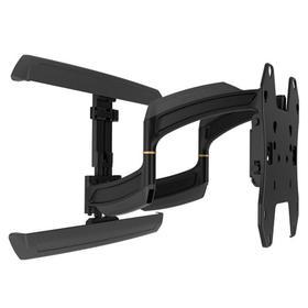 Medium THINSTALL Dual Swing Arm Wall Display Mount