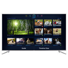 "LED F7100 Series Smart TV - 75"" Class (74.5"" Diag.)"
