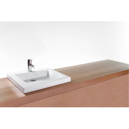 Lavatory Sink VCMS 20