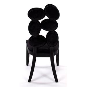 """Chair Per Pair 22x22x42"""""""